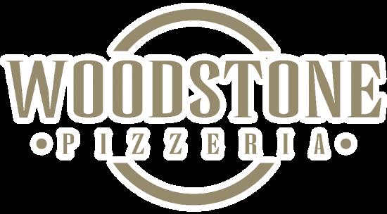 final-header-white-logo