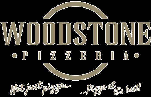 WOODSTONE-logo-w-SLOGANedited