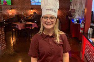 chef's-hat