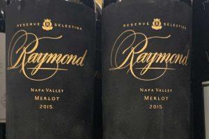 raymond wine 2